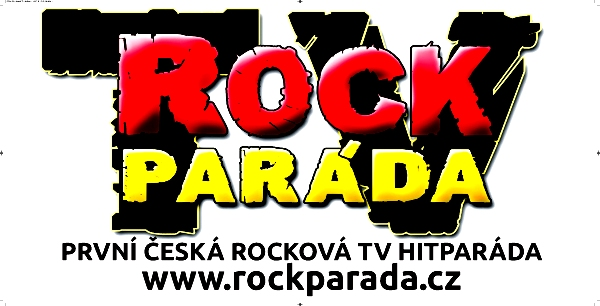 HAZYDECAY s klipem SOMETHING v TV ROCKPARÁDA...
